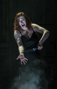 2.Medea, Sarah Connolly (c) Clive Barda
