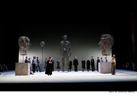 Royal Opera